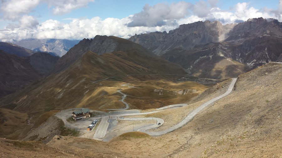 Une balade, une photo !  - Page 6 Alpes_092017_n01_n02